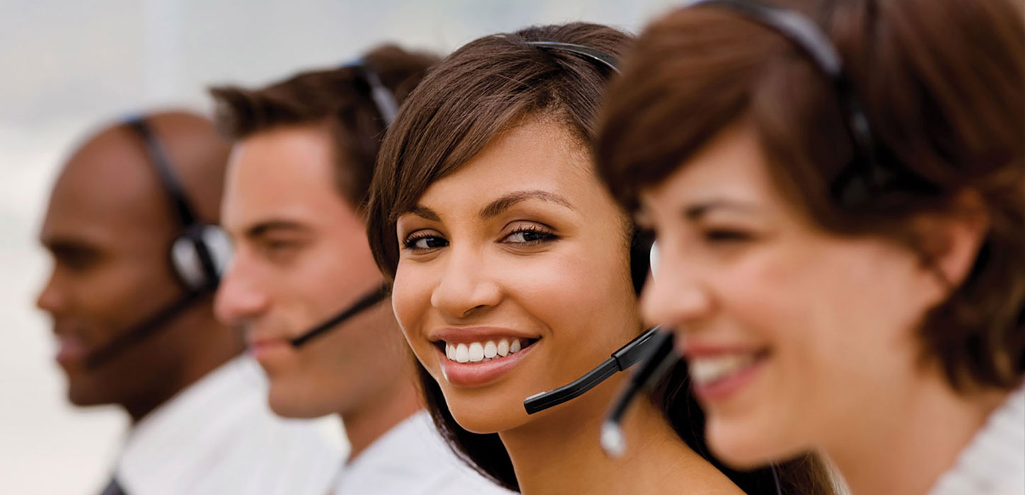 images/call-center.jpg